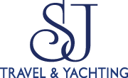 Sj Travel & Yachting